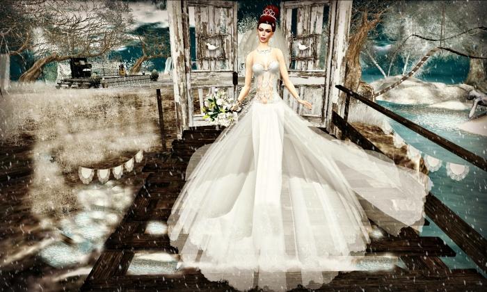BBS Wedding