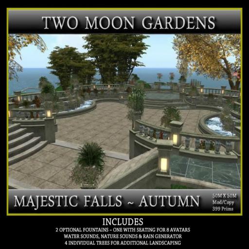 majestic-falls-2-moon-gardens-texture