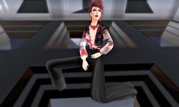 virtual-diva