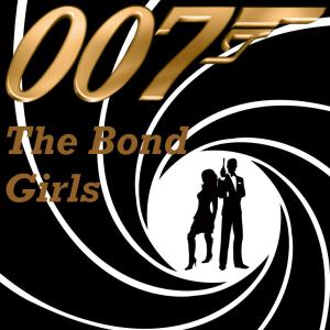 logo-007-the-bond-girls