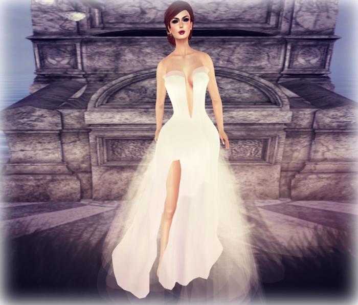 wrc-bridal4