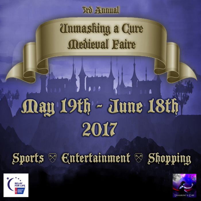 2017 UACMF_official_poster.png
