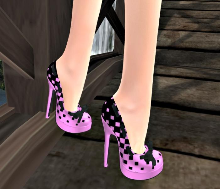 d2t shoes