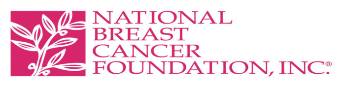 NBCF Foundation.png