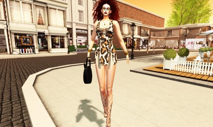 Miss Darcy RYR 2.jpg