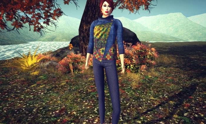 ryr sweater.jpg
