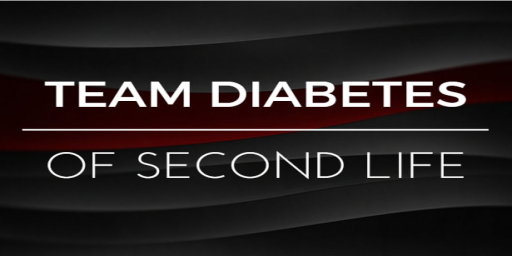 2017 Team Diabetes Logo.png