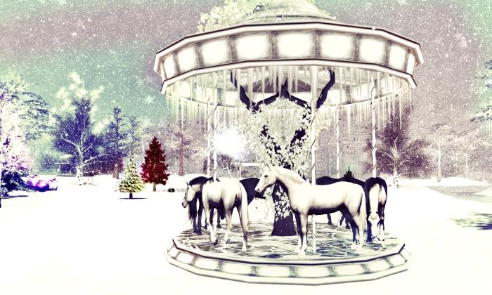 Swank Carousel.jpg