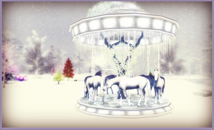 swank carousel3.jpg