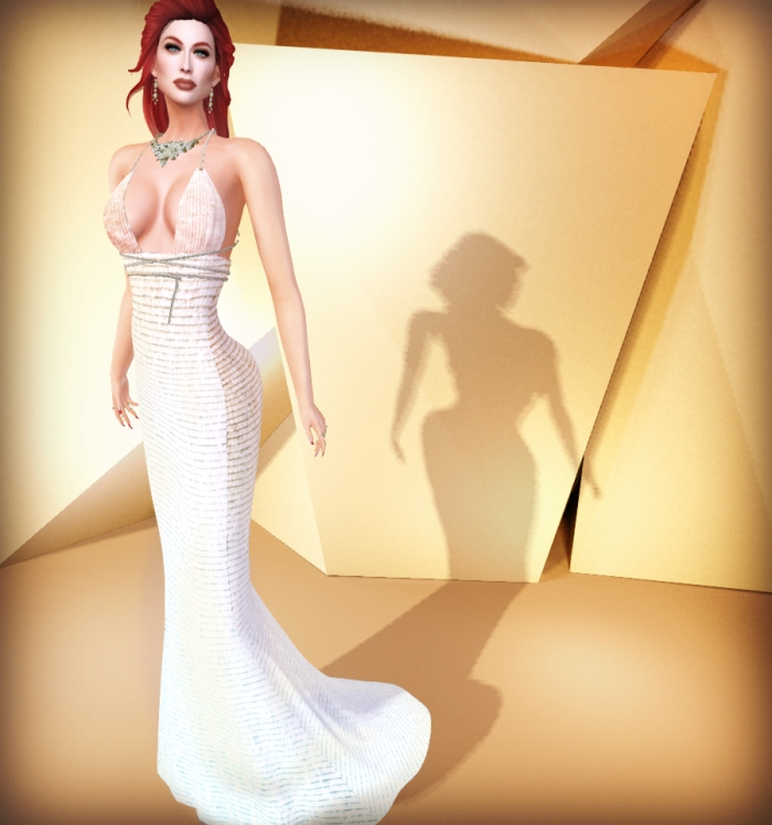 Swank Dec gown5.jpg