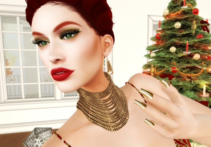 winter gold jewelry.jpg
