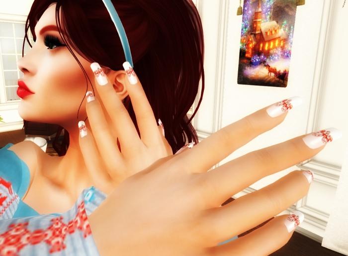 Winter Nails.jpg