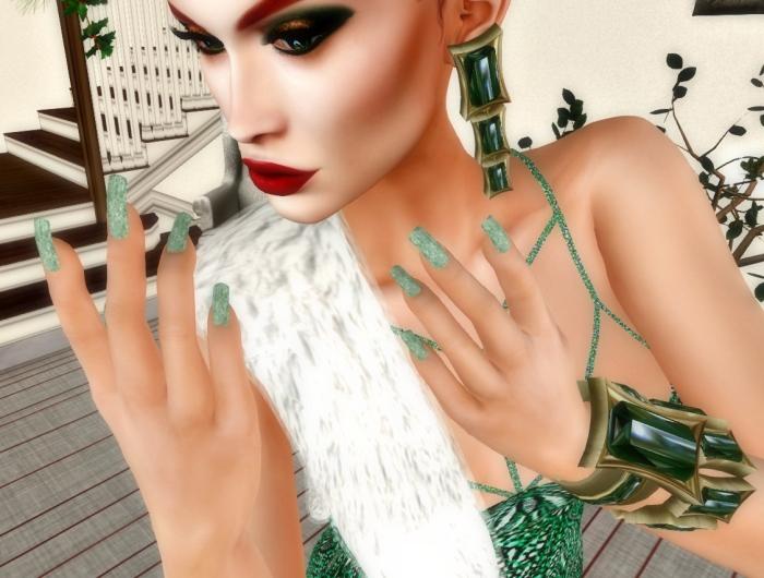 Winter Nails2.jpg