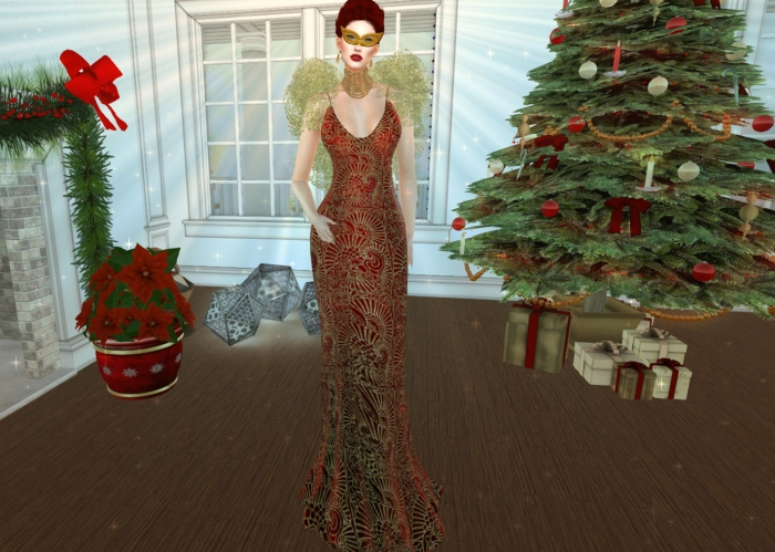 Winter red gown.jpg