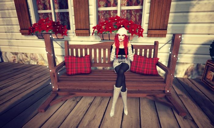 Winter Showcase bench.jpg