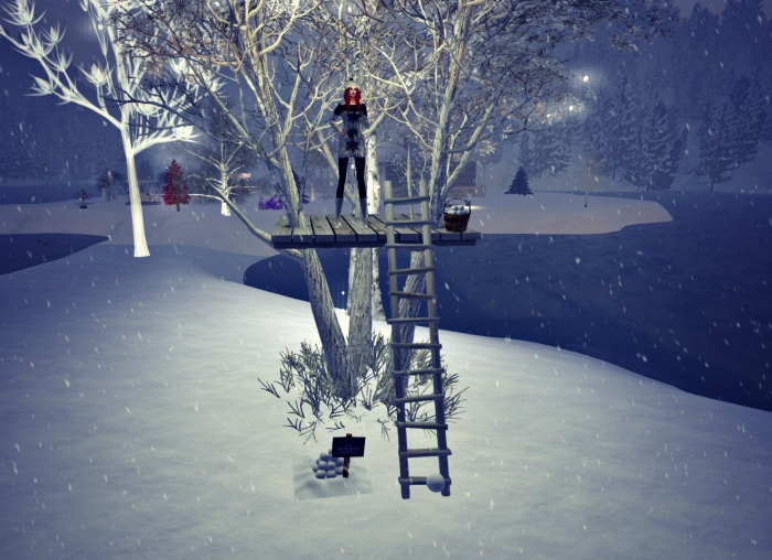 Winter Showcase tree fort.jpg