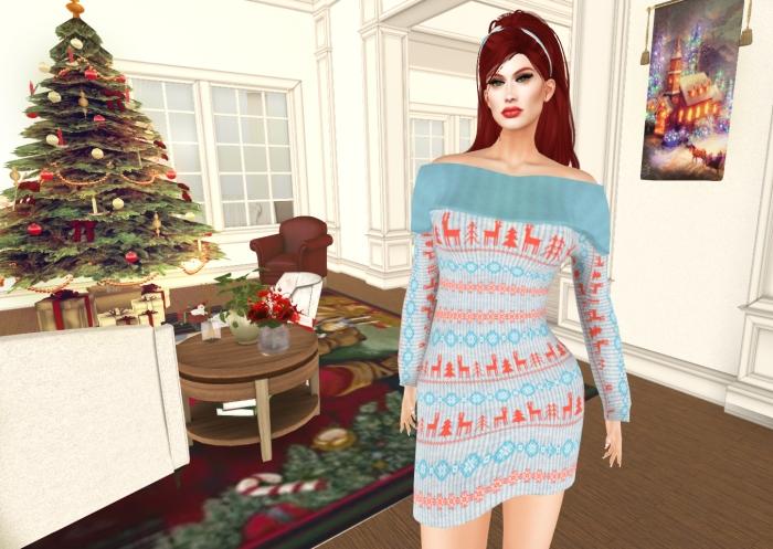Winter Sweater.jpg