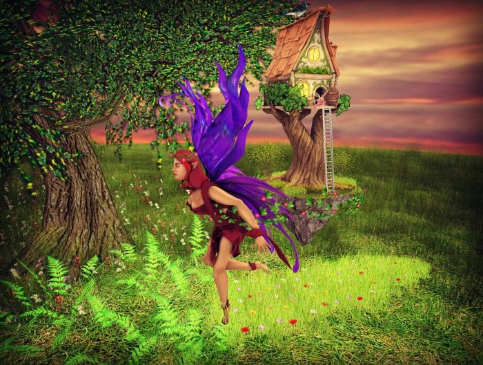 Swank Fairy Decor.jpg