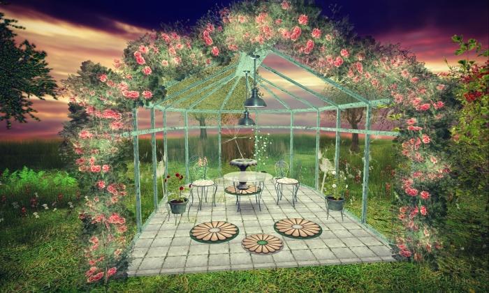 Swanm orangery.jpg