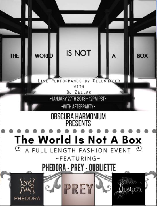 the world is not a box show.JPG