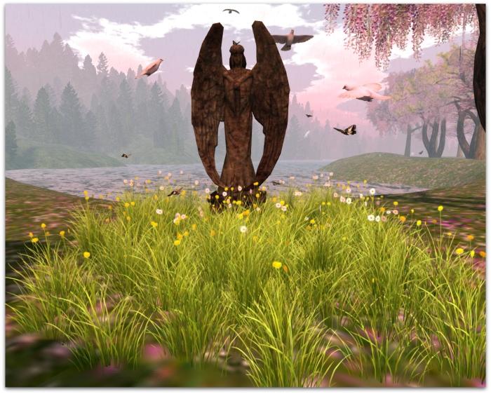 Swank Angel.jpg