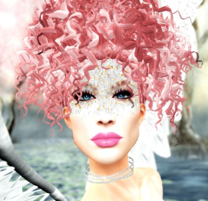 swank hair 2.jpg