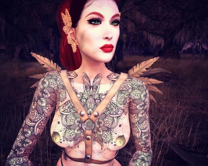 Swank Tattoo.jpg