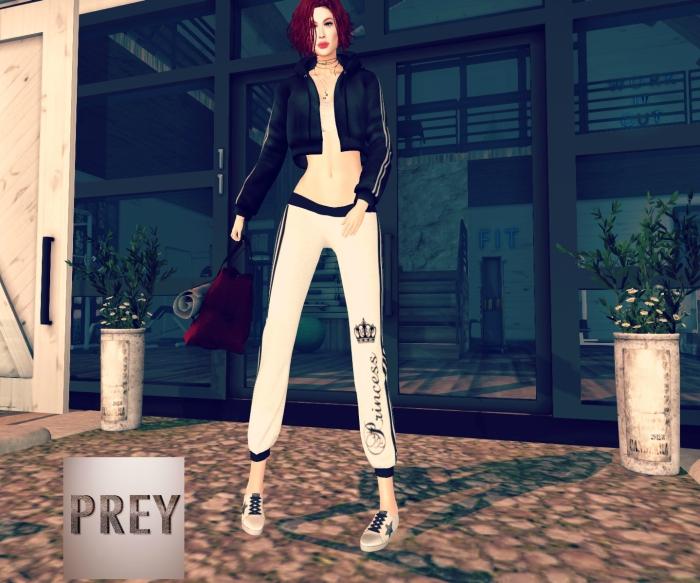 Prey4 with logo.jpg