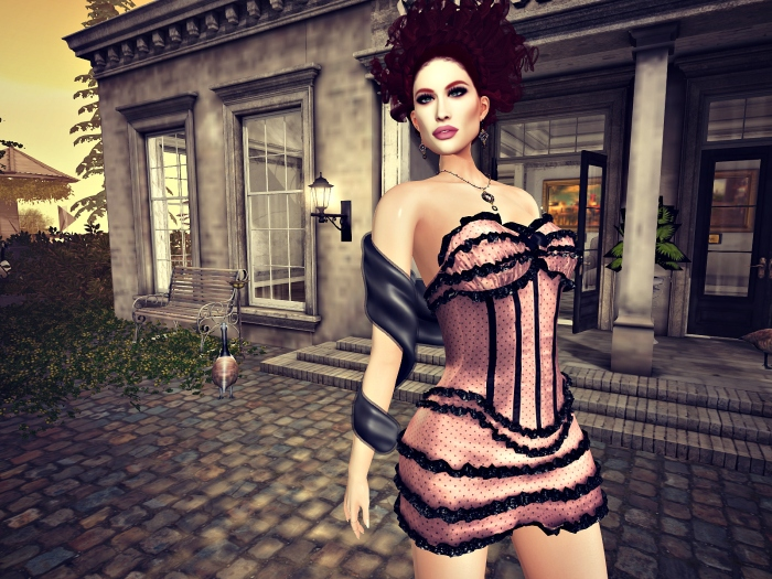 Swank dress.jpg