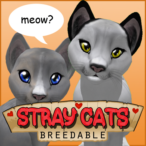 Stray Cats Breedable Logo.png