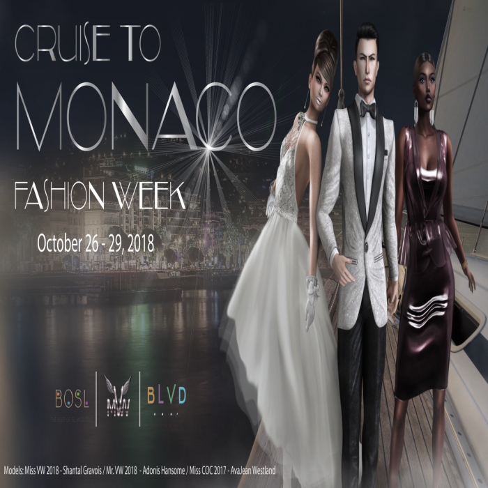 Cruising to Monaco - BOSL Fashion Week October 2018.png