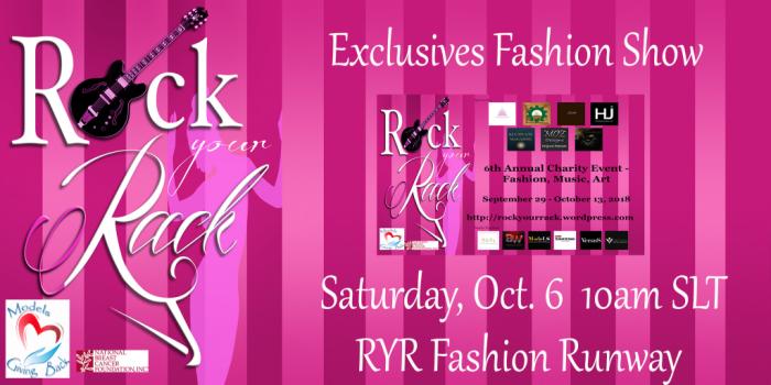 RYR2018 Fashion Show 4 AD.png