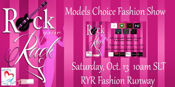 RYR2018 Fashion Show 6 AD.png
