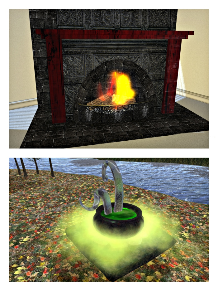Scare me fireplace.jpg