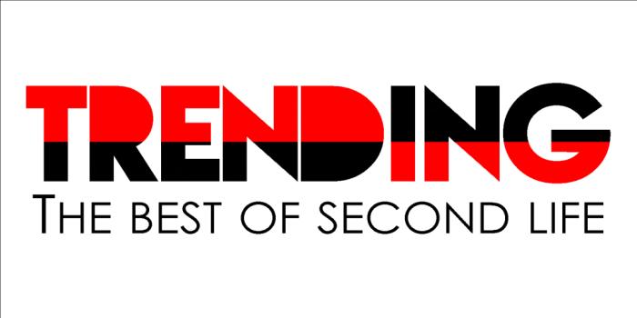 Trending Logo2.png