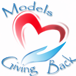 ModelsGivingBackNEW HQ.png