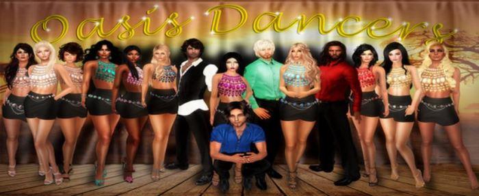 oasis dancers.JPG