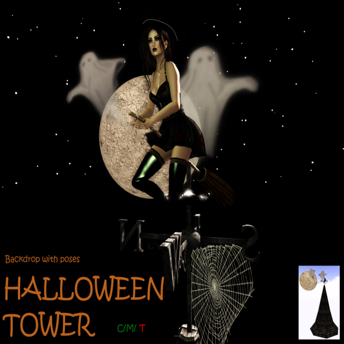POSTER HALLOWEEN TOWER.png