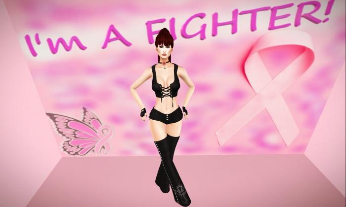 RYR fighter.jpg