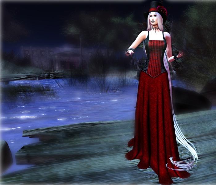 RYR gown goth.jpg