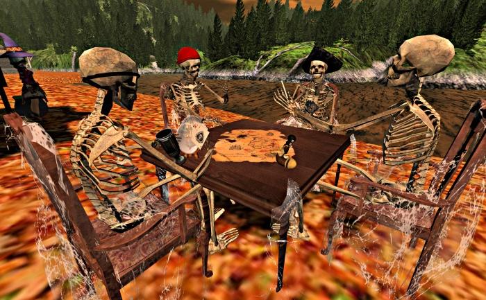 SMS Skeletons.jpg