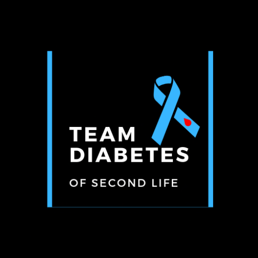 Team Diabetes 2019 Logo.png