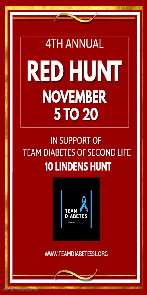 Red Hunt 2019 Logo.png