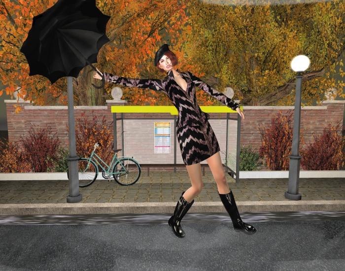 Swank Cebo Rain.jpg