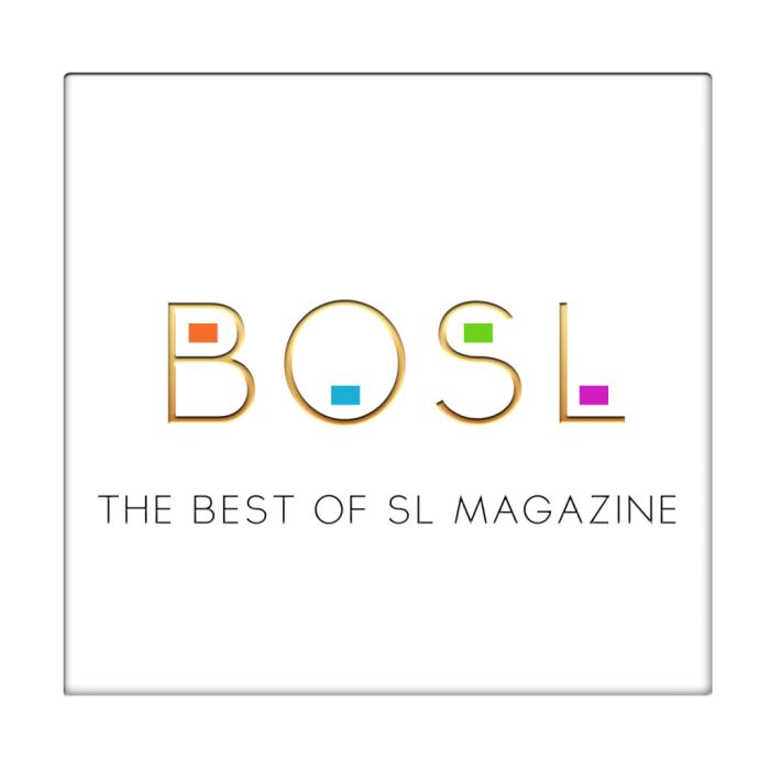 BOSL Logo