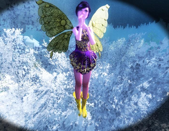expo fairy.jpg