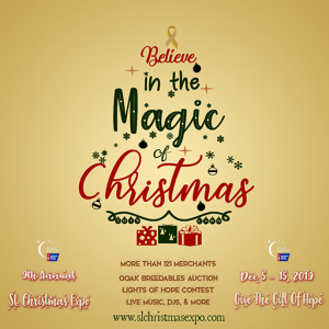 Magic_Of_Christmas_-_2019_Gold_-_SL_Christmas_Expo_-_512_x_512