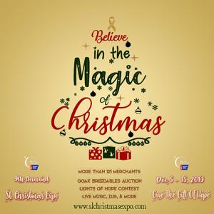 Magic_Of_Christmas_-_2019_Gold_-_SL_Christmas_Expo_-_512_x_512