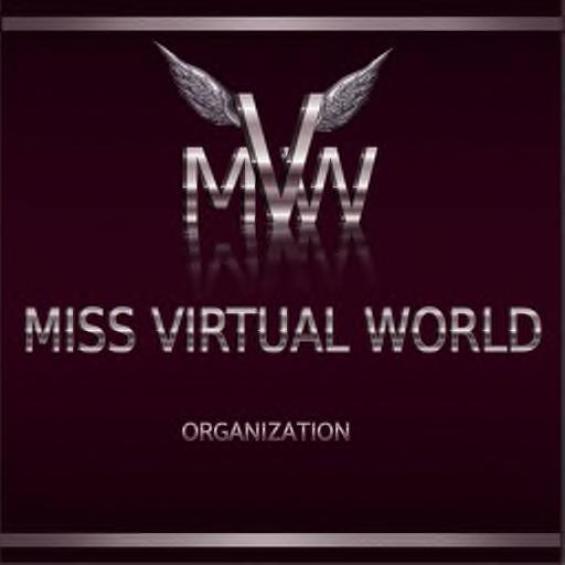MVW Logo.png