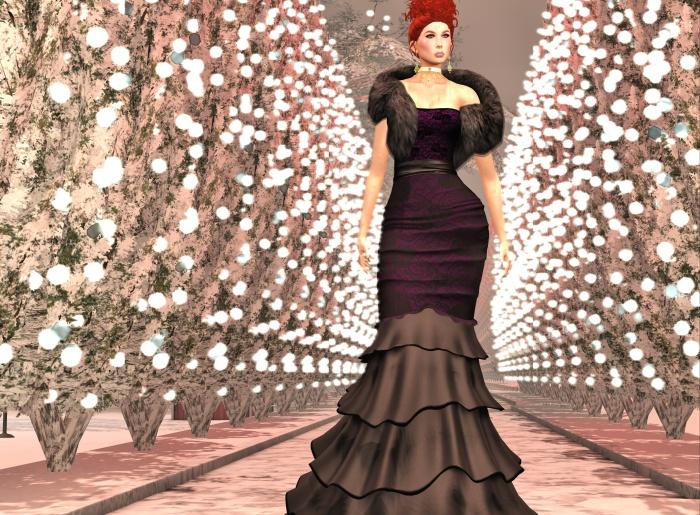 Swank gown.jpg